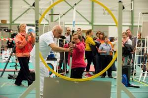 sport_en_spel_dag_2015
